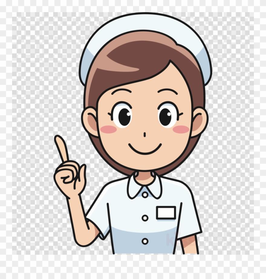 Nurse png . Nursing clipart clip art