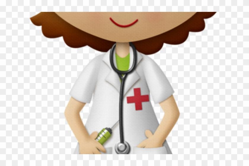 Nurse clipart accessory. Png transparent