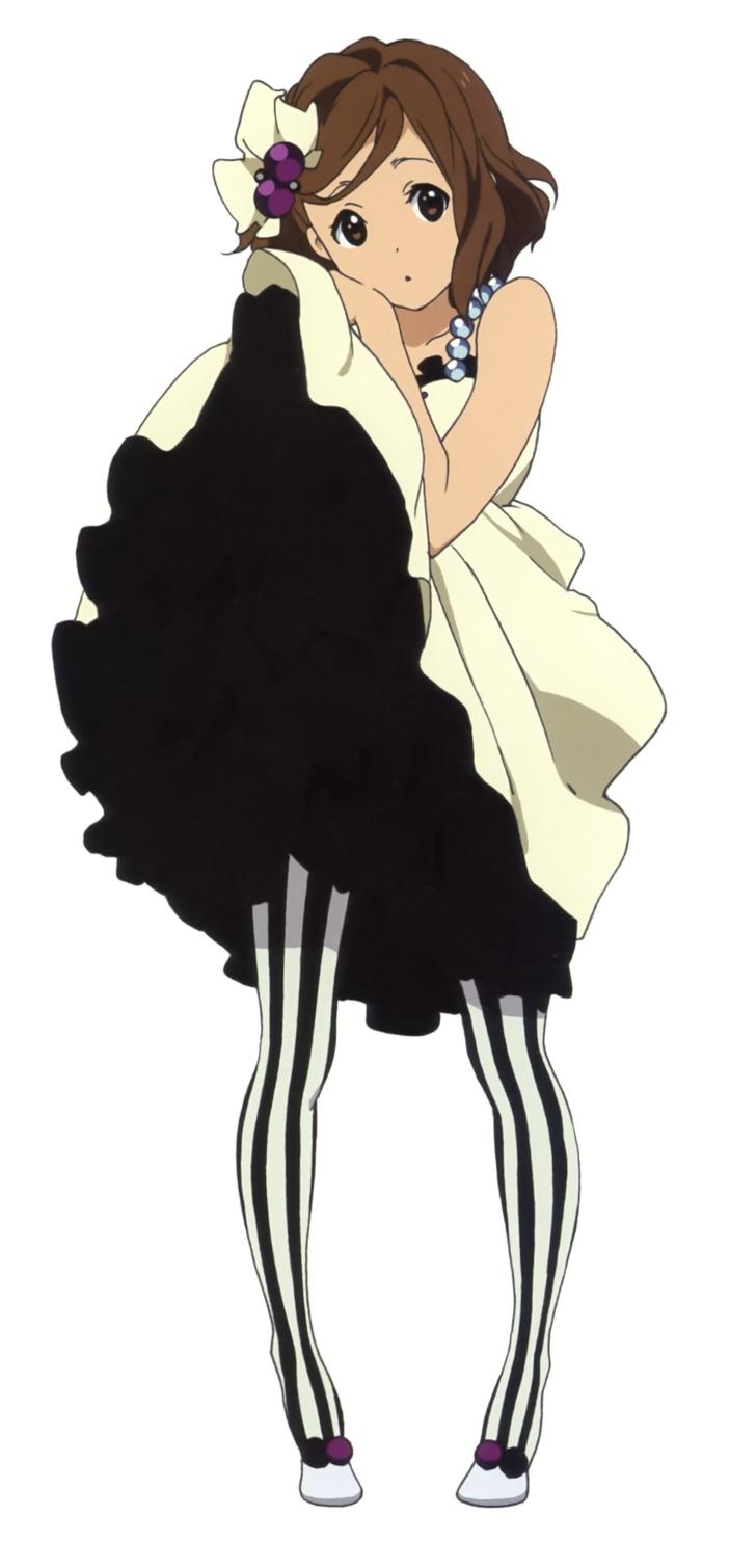 Yui hirasawa fictional characters. Nurse clipart attire