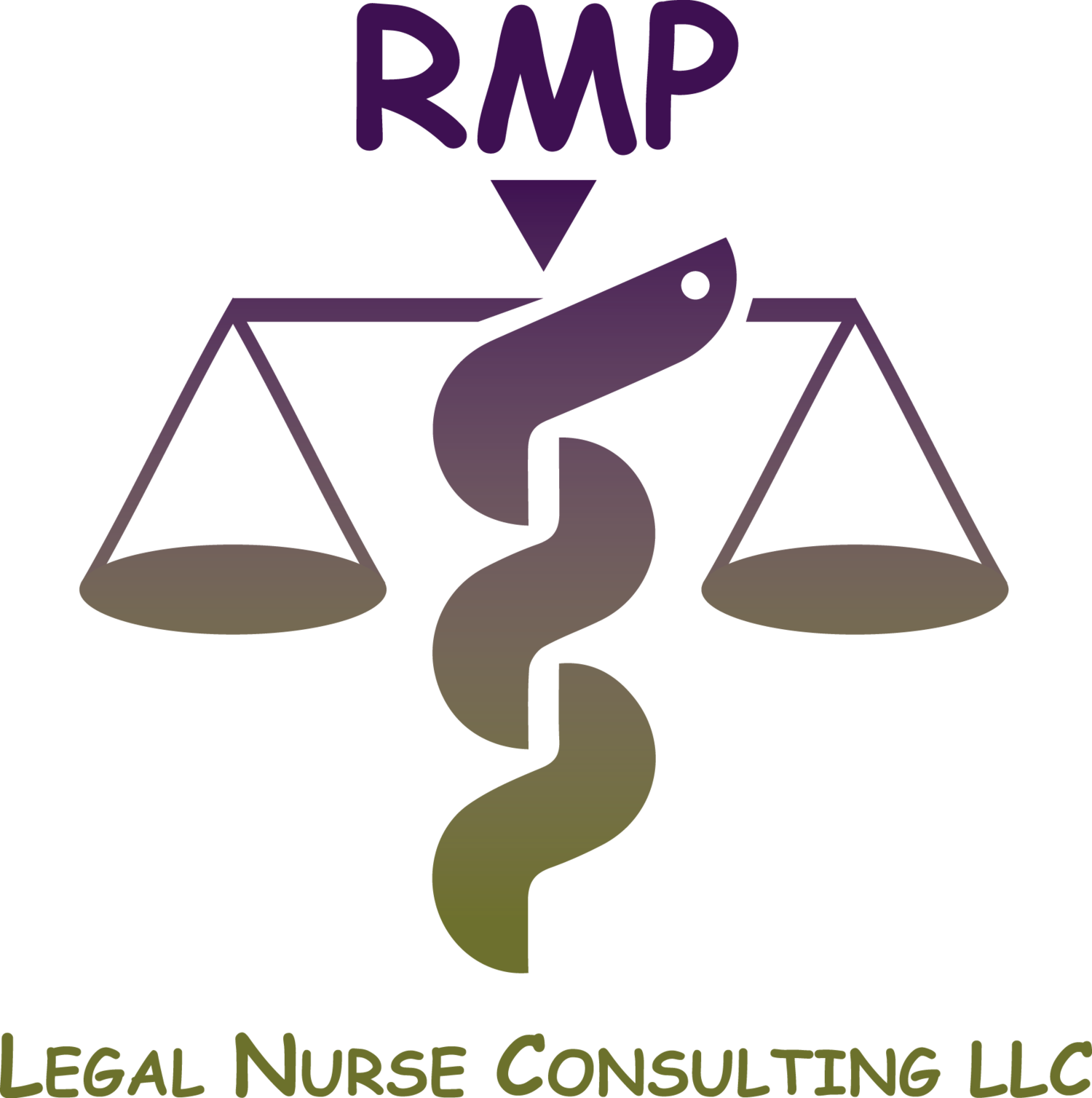 Rmp legal consulting llcrmp. Nurse clipart charge nurse