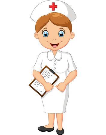 Jobs in pakistan paperpk. Nurse clipart charge nurse