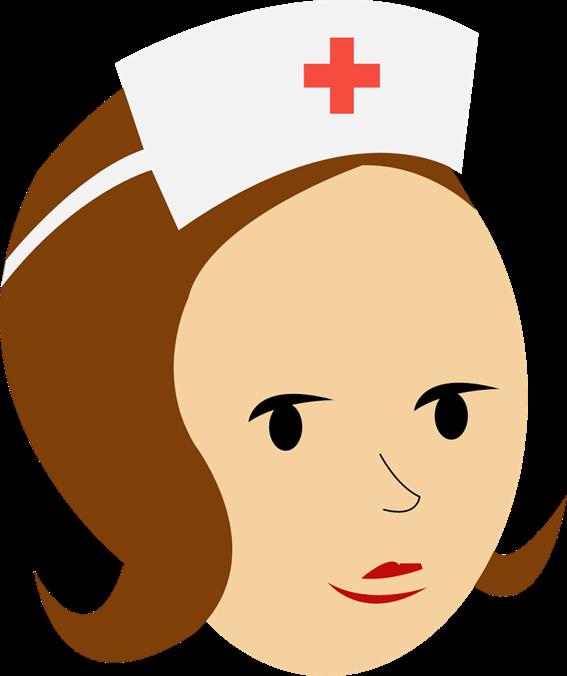 How can nurses increase. Nurse clipart clinical nurse specialist