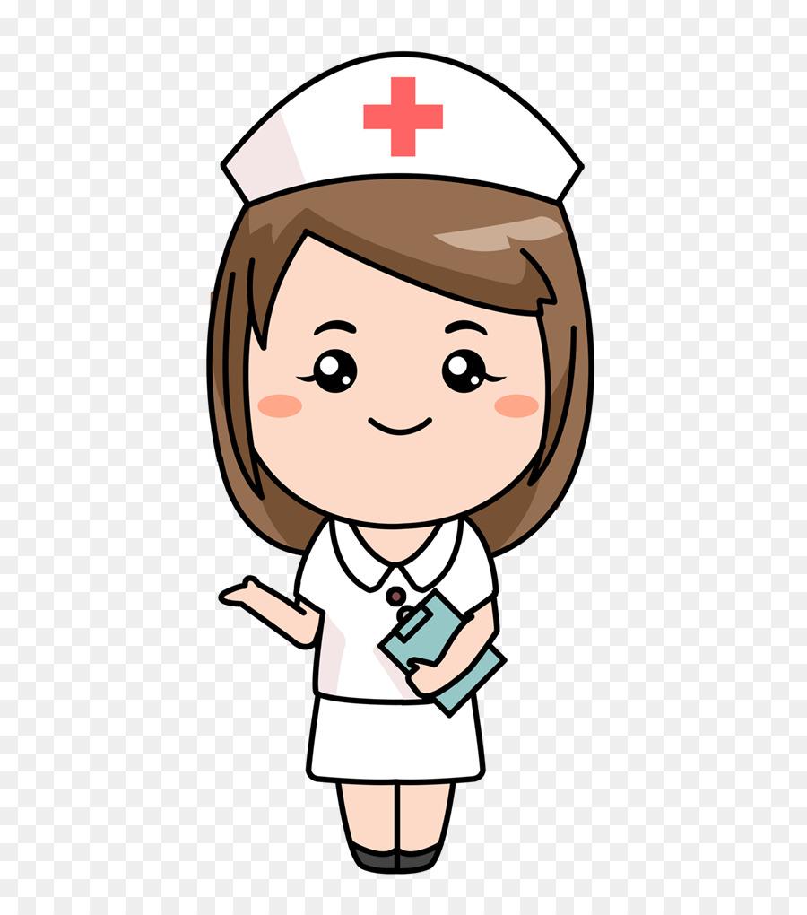 Nurse clipart clinical nurse specialist. Cartoon