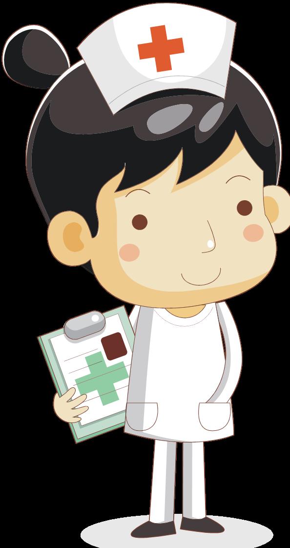 Nursing district nurse