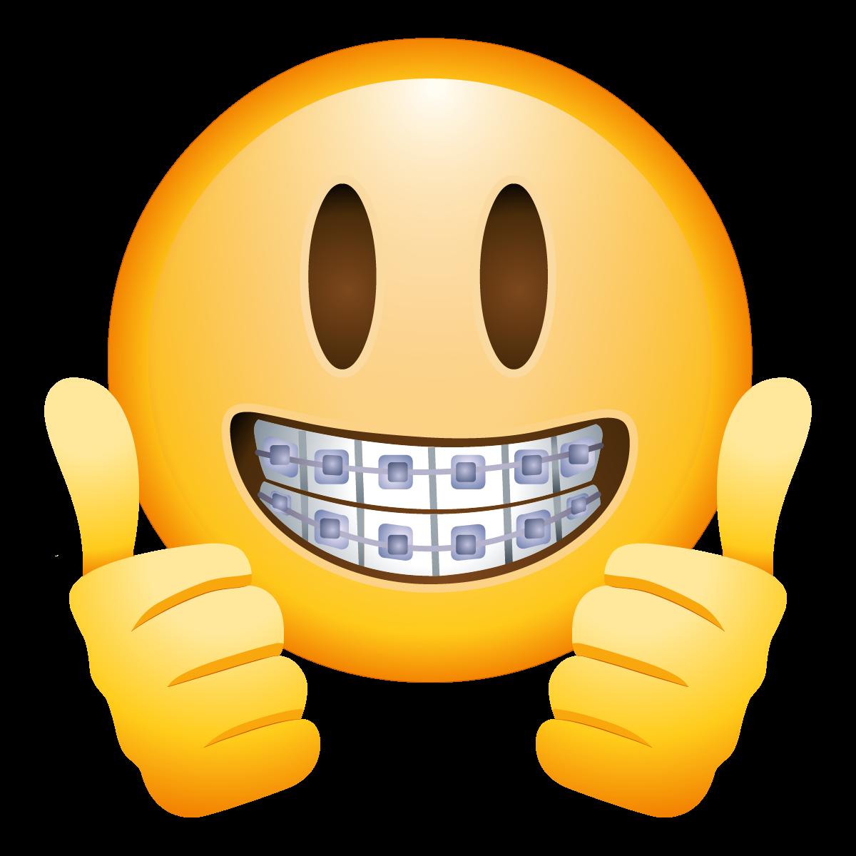 whip clipart emoji