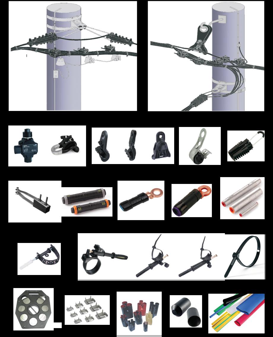Nurse clipart equipment. Overhead line clipground connectors