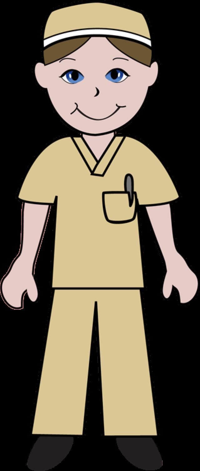 Nurse clipart equipment. Animated clip art hanslodge