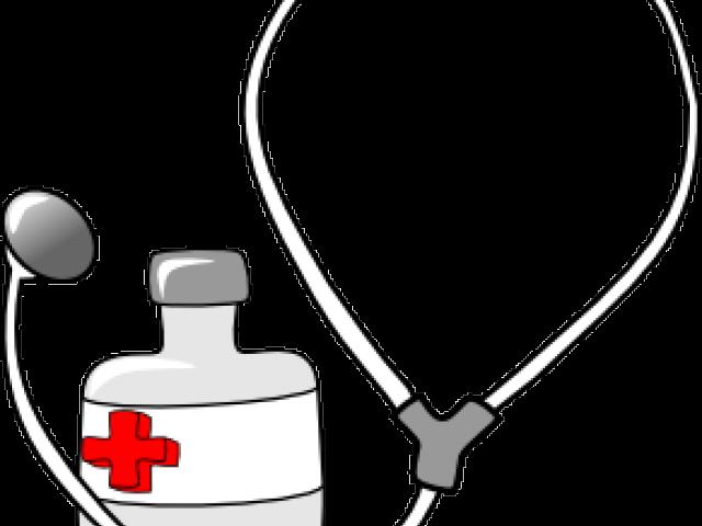 Nurse clipart equipment. Cliparts x carwad net