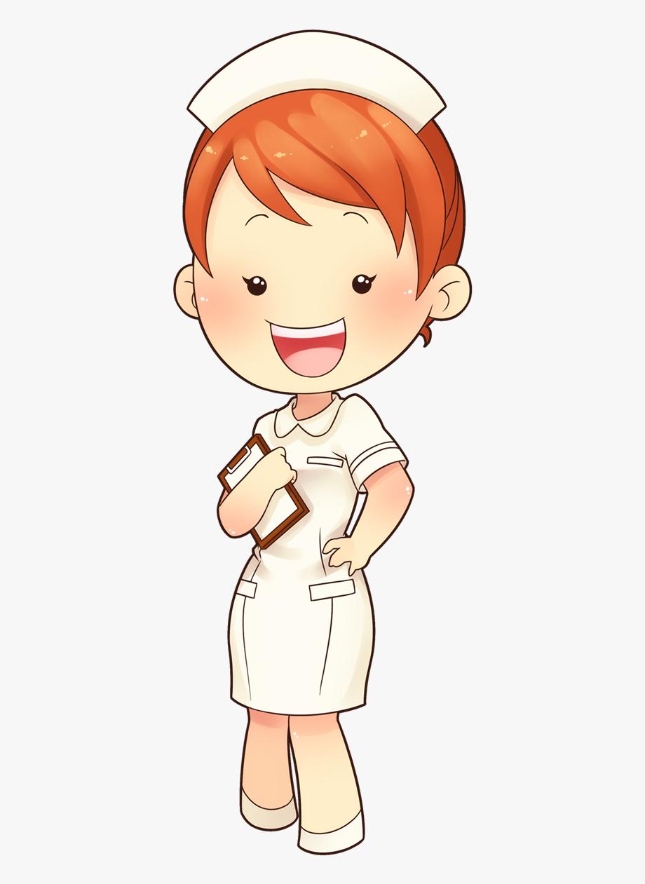 Nurses clip art images. Nursing clipart head nurse