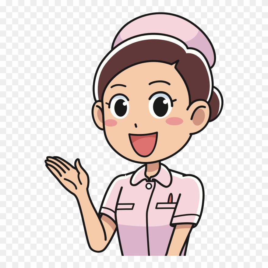 Nursing clipart head nurse. School computer icons international