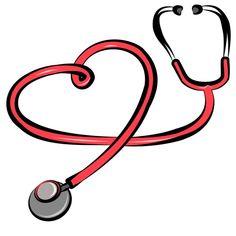 Nurse clipart instrument.  best nursing instruments