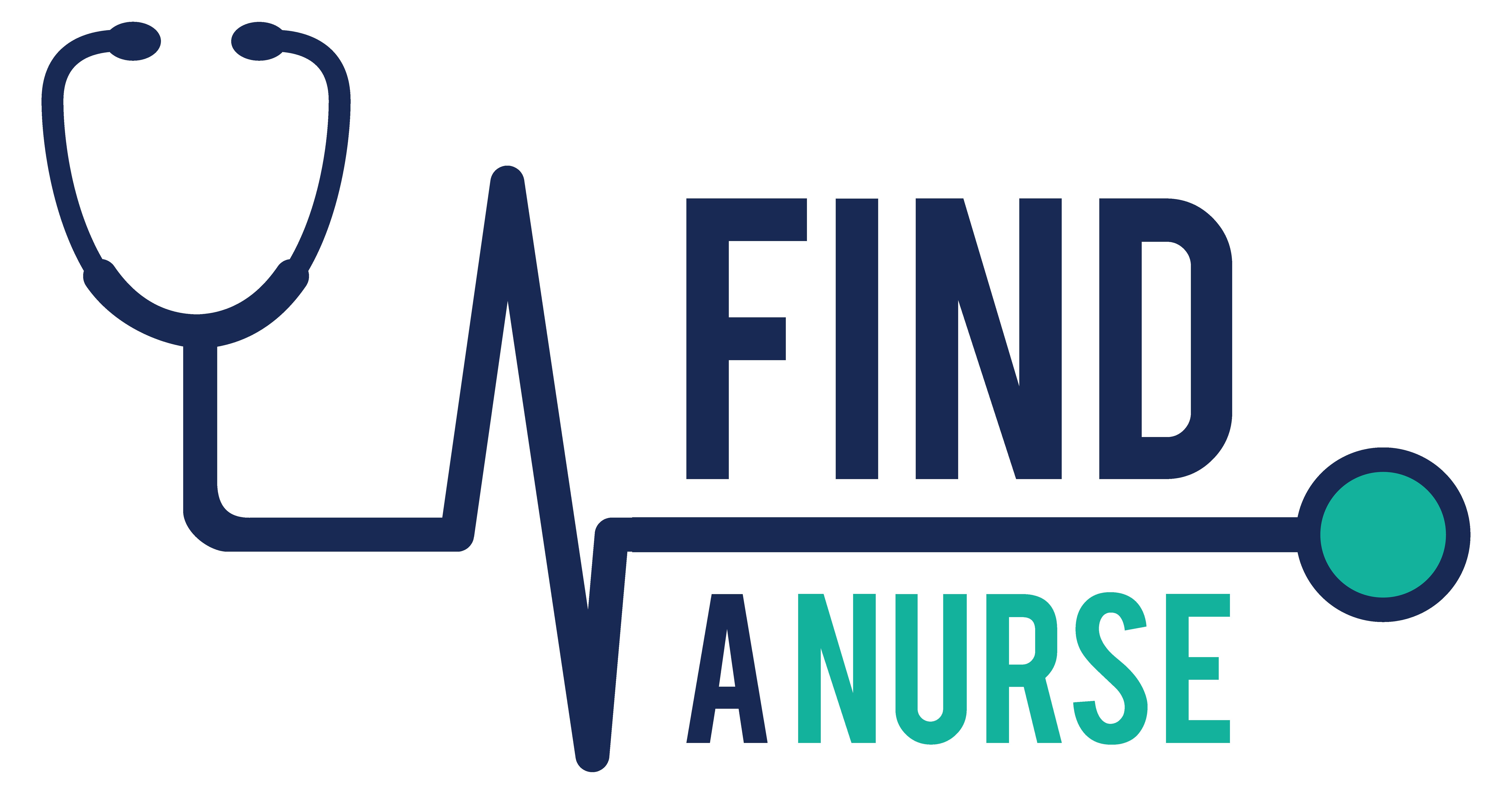 Find a gist network. Nurse clipart lab test