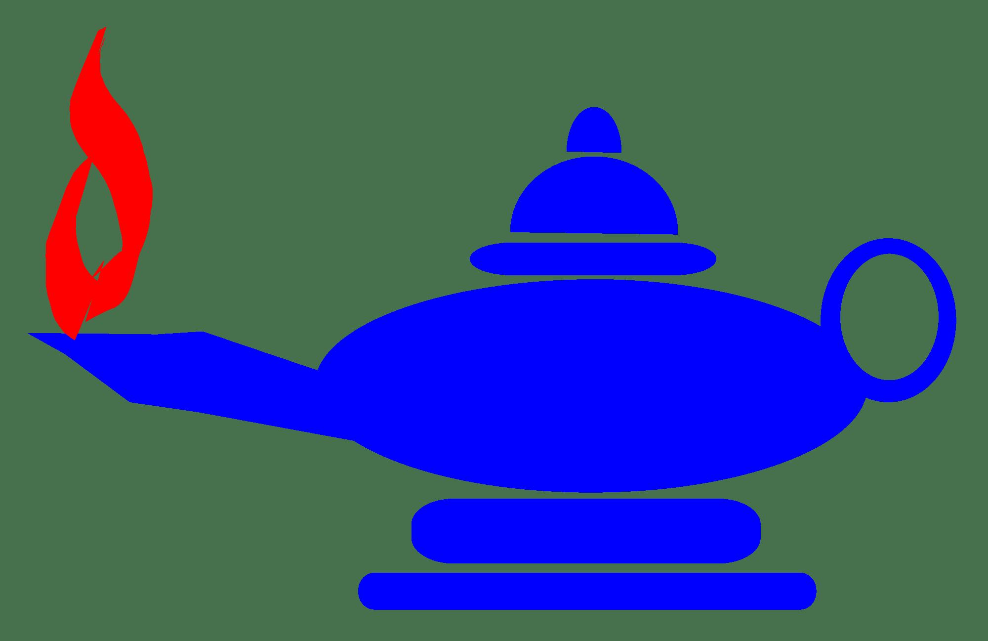 Florence nightingale symbol car. Nurse clipart lamp