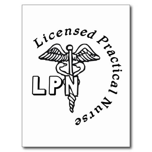 Free lpn cliparts download. Nurse clipart licensed vocational nurse