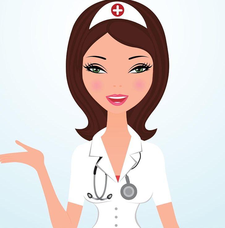 Nursing international nurses day. Nurse clipart licensed vocational nurse