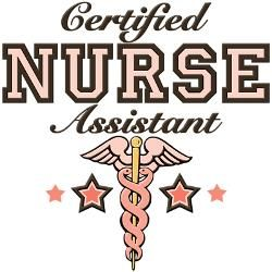 Nurse clipart nurse aide. Pin on stuff