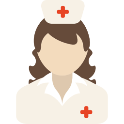 Managers southern maryland law. Nurse clipart nurse case manager