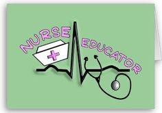 Nurse clipart nurse educator. Free nursing education cliparts