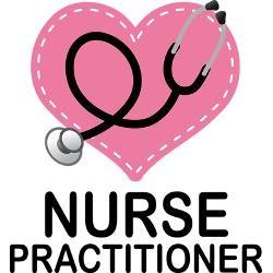 Nurse clipart nurse practitioner. Clip art library