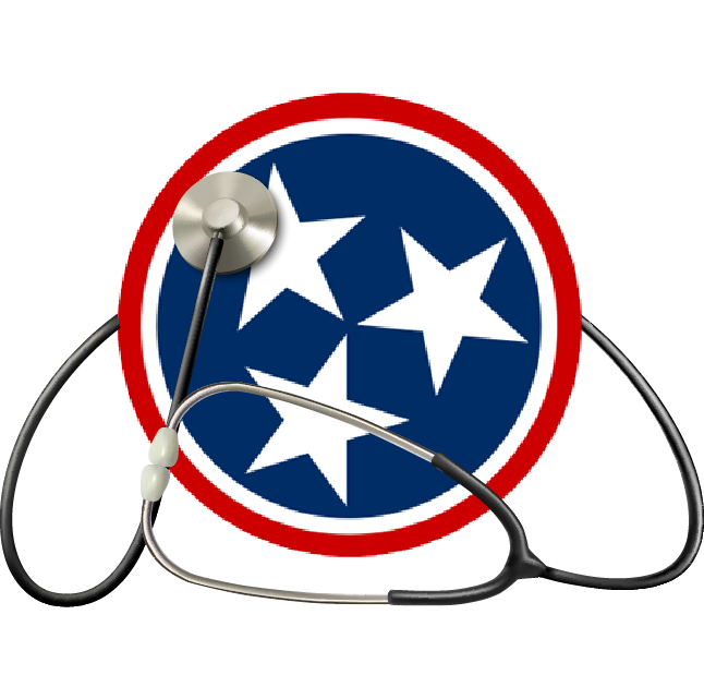 Nurse clipart nurse practitioner. Tnnpa tennessee association home