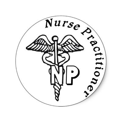 Nurse clipart nurse practitioner. Free family cliparts download