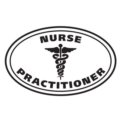 nurse clipart nurse practitioner