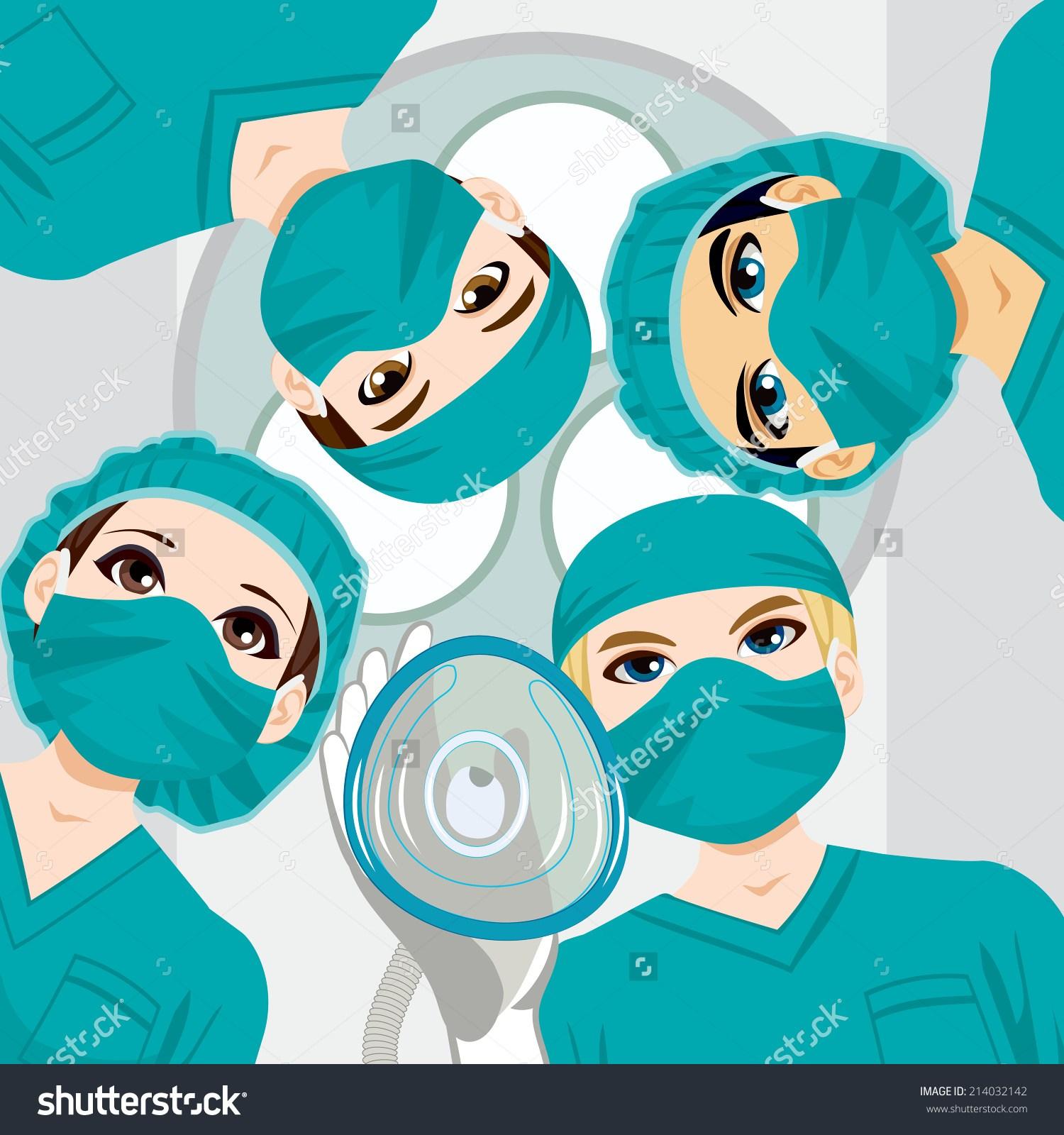 Portal . Nurse clipart operating room nurse