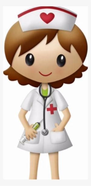 Nursing clipart professional nurse. Png images cliparts free