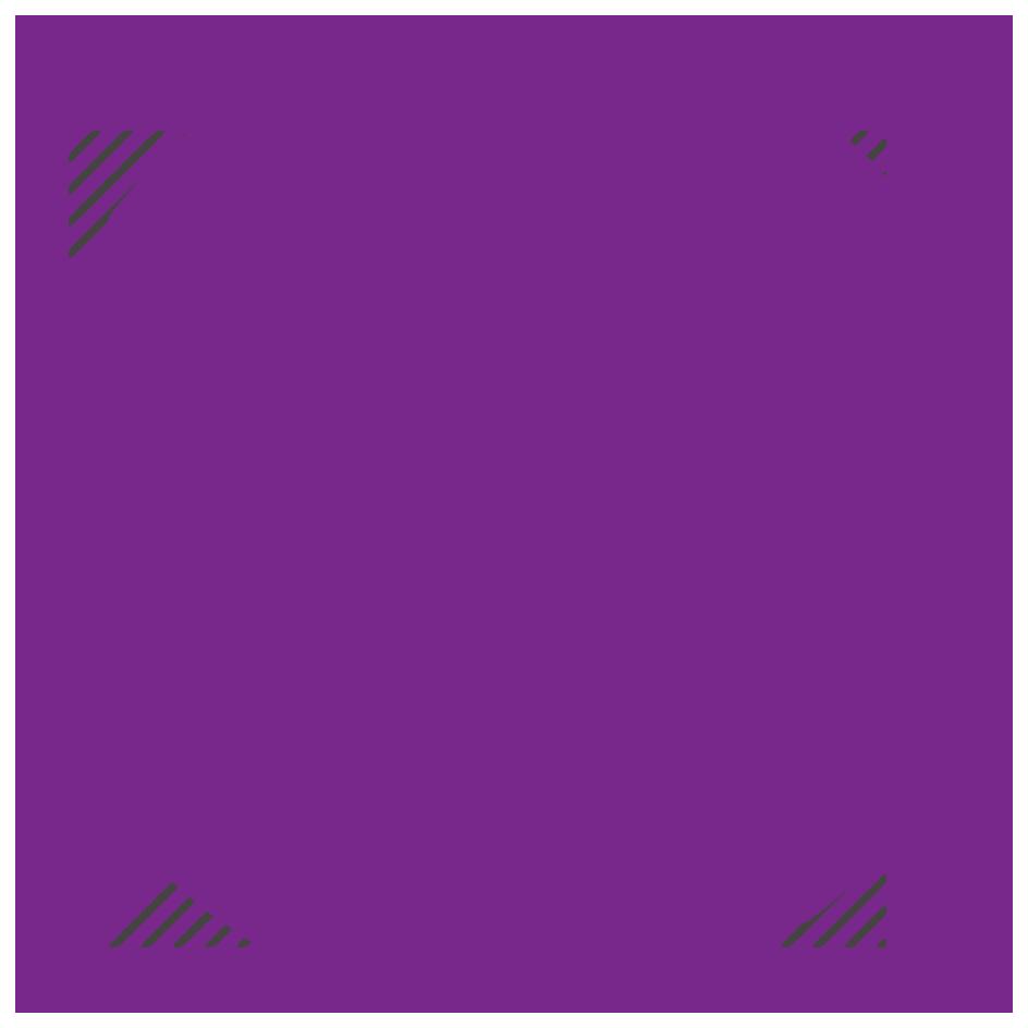 Nursing clipart nurse symbol. Mental health nurses in