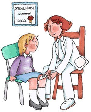 Posters free schoolnurse clip. Nurse clipart school