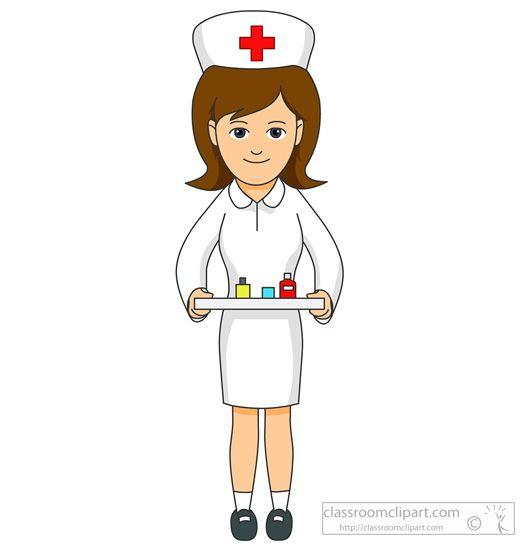 Nursing clipart clip art. Free nurse pictures clipartix