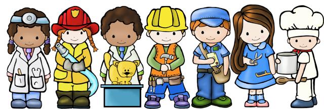 Primary st michael s. Nursery clipart community