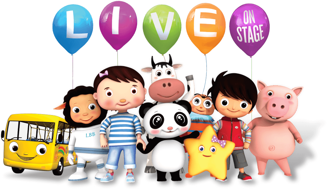 Little live we are. Young clipart baby bum