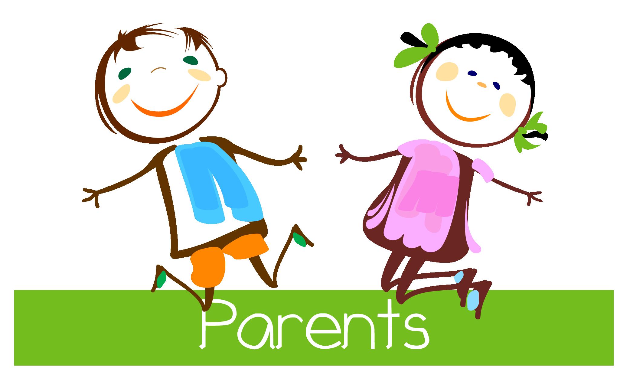 Somerset school and children. Nursery clipart friendship