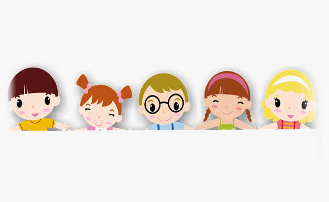Nursery clipart kindergarten. Children png images