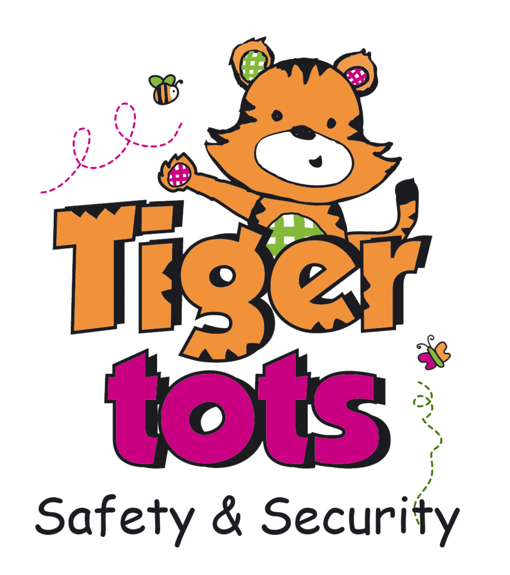 Nursery clipart language development. Tiger tots day childcare