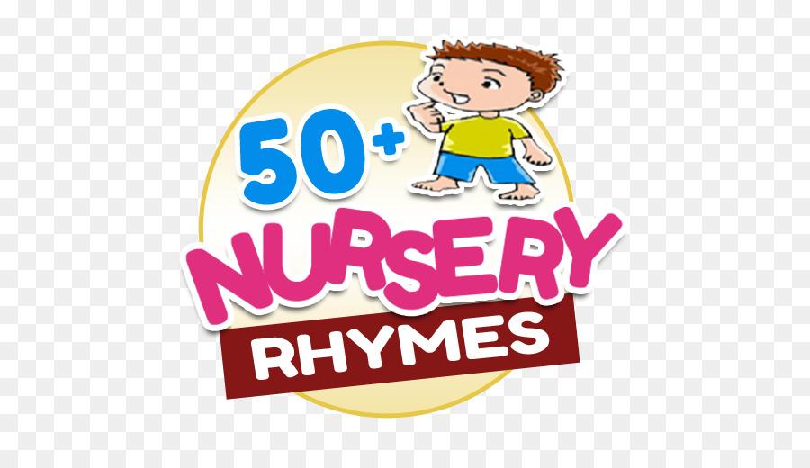 Kids text product font. Nursery clipart logo