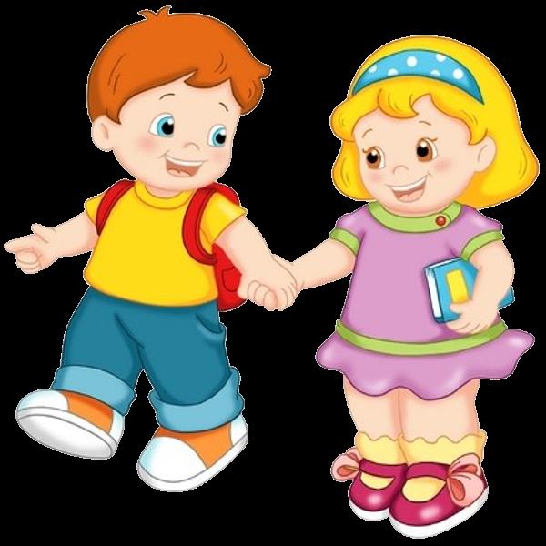 Nursery clipart nursery school. Best play pre day