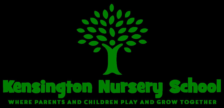 Kns gala and silent. Nursery clipart nursery school