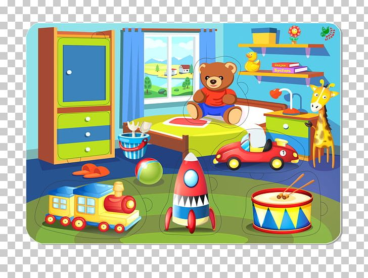 Playground clipart toy. Room child nursery png