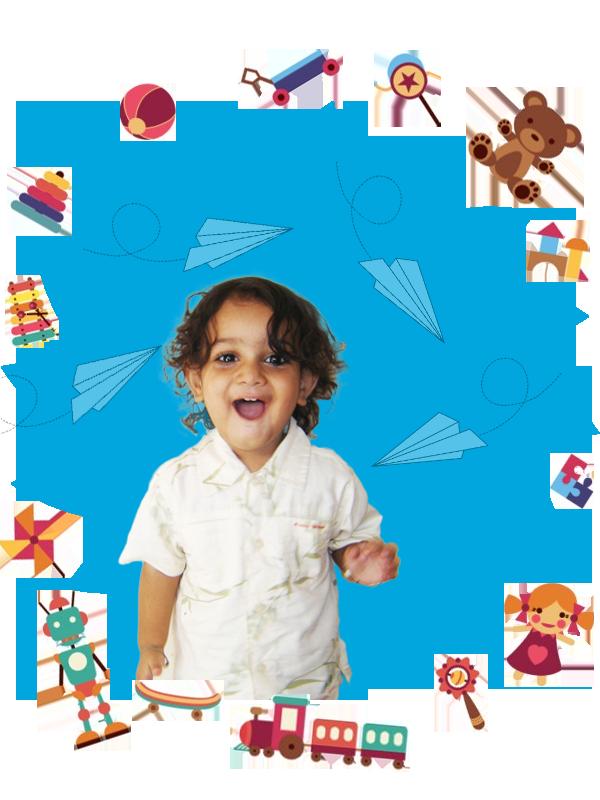 Best play group school. Playdough clipart preschool