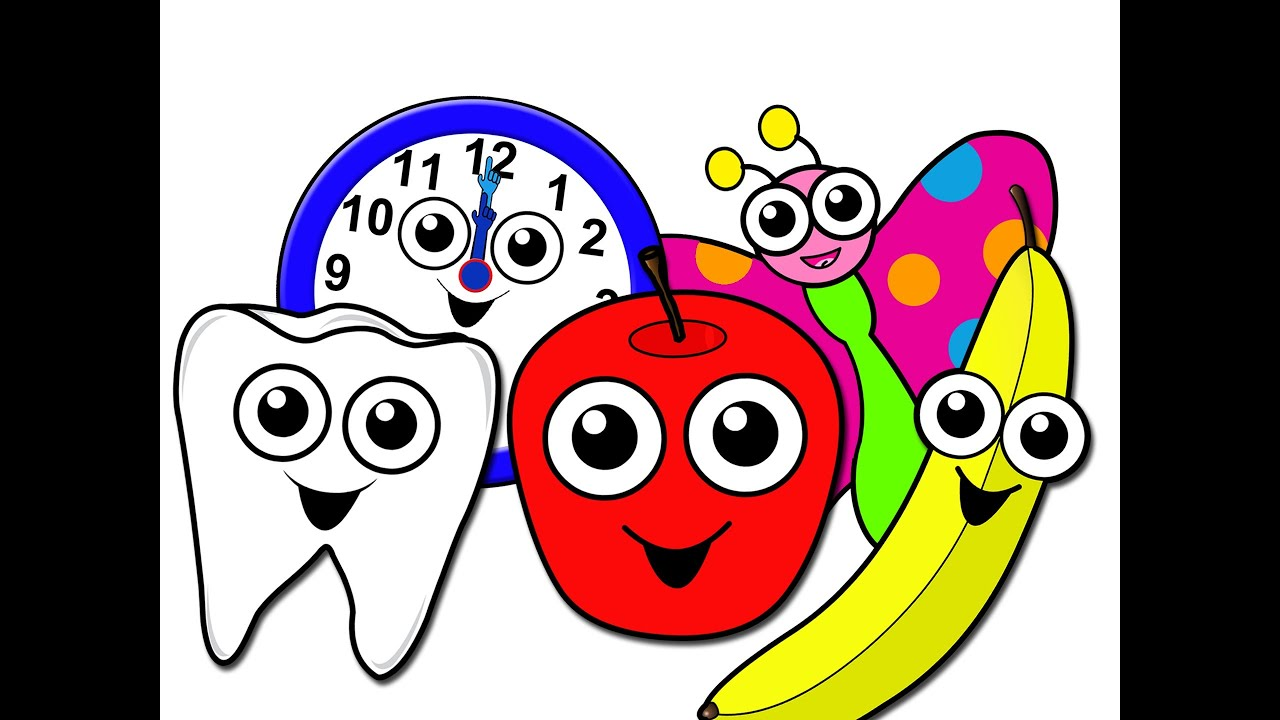 Nursery clipart pre primary school.  songs collection kindergarten