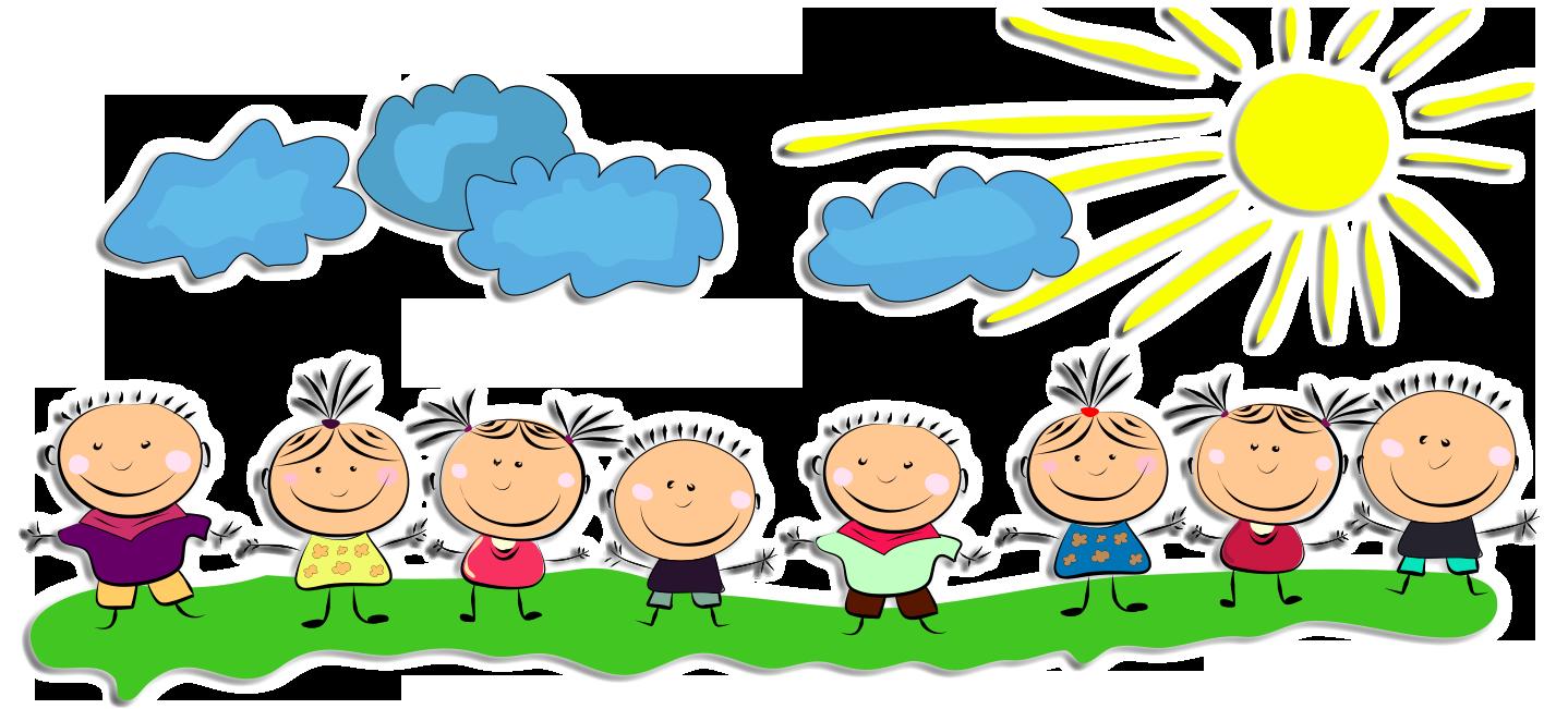 Nursery clipart school premise. About our child development
