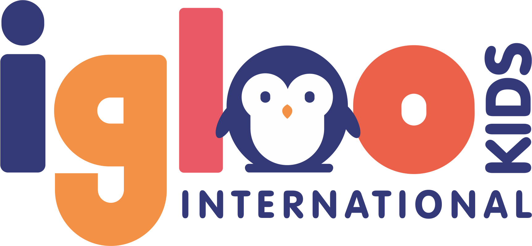 Jingle kidz international preschool. Nursery clipart school premise