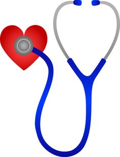 Clip art for word. Nurse clipart equipment