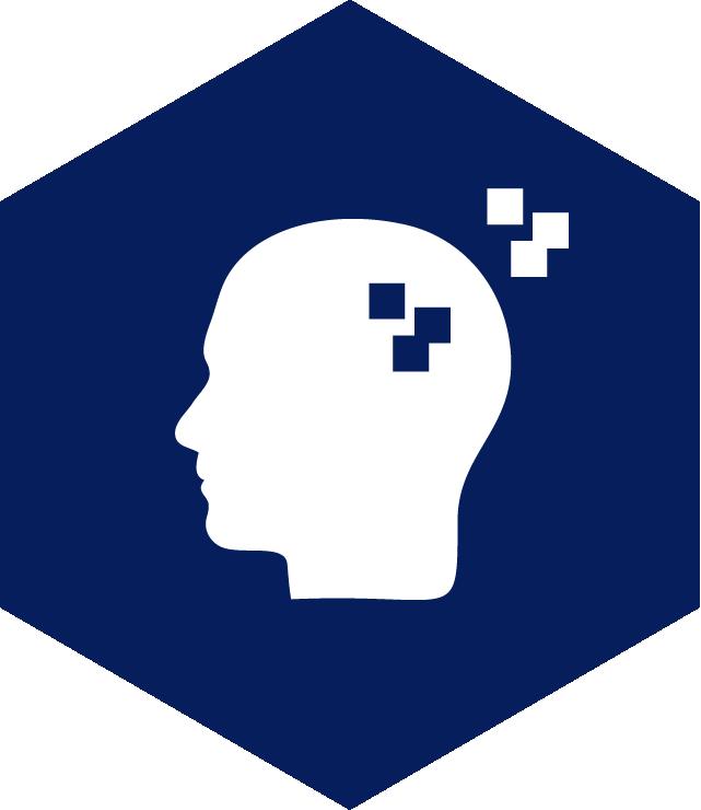 Patient clipart dementia care. Nursing medical services nurse