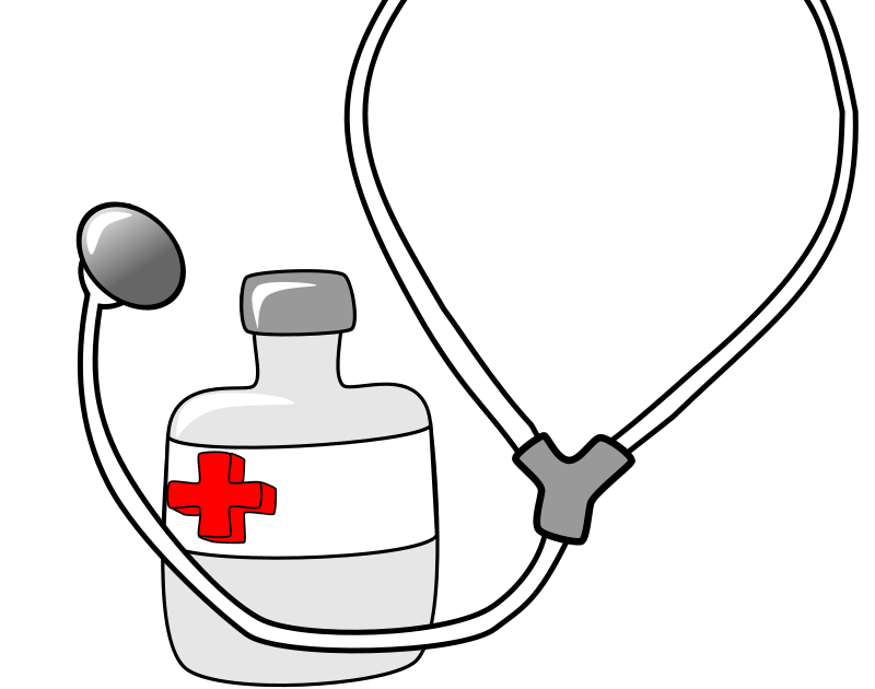 Diary of a school. Nursing clipart community nurse