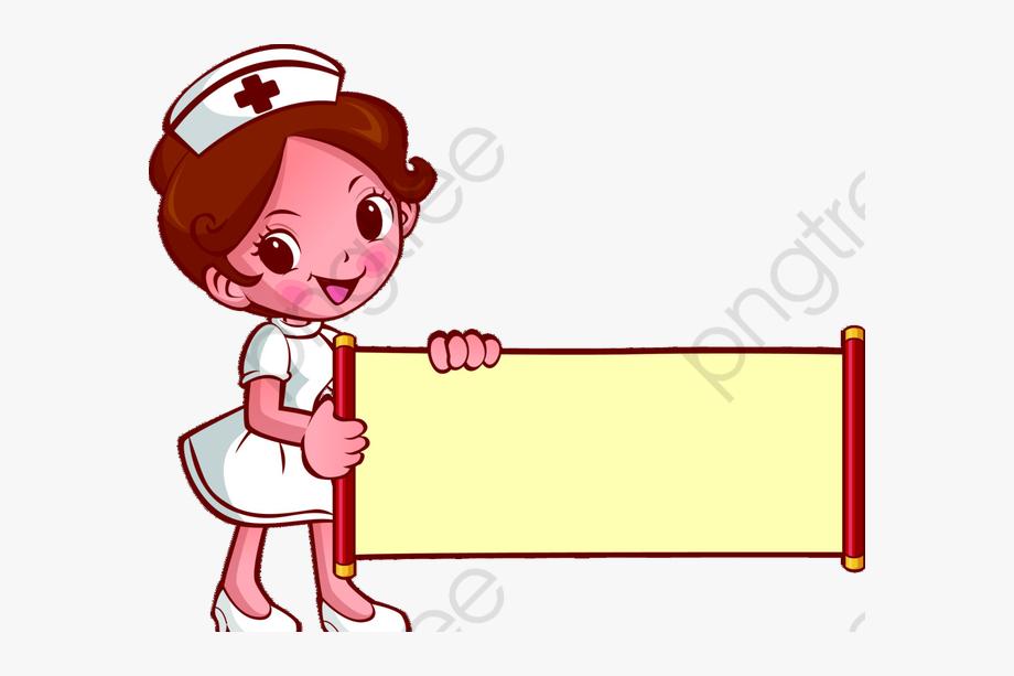 Nursing clipart director nursing. Nurse hat cliparts