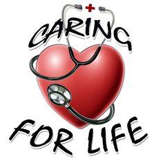 Nursing clipart medical field.  best nurse clip