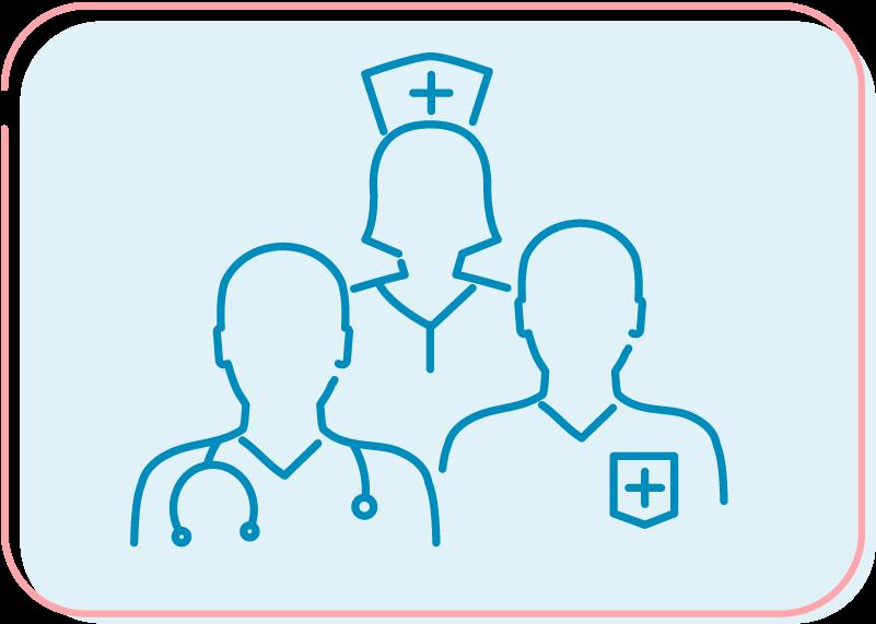 Nursing clipart neonatologist. Providers progenyhealth llc